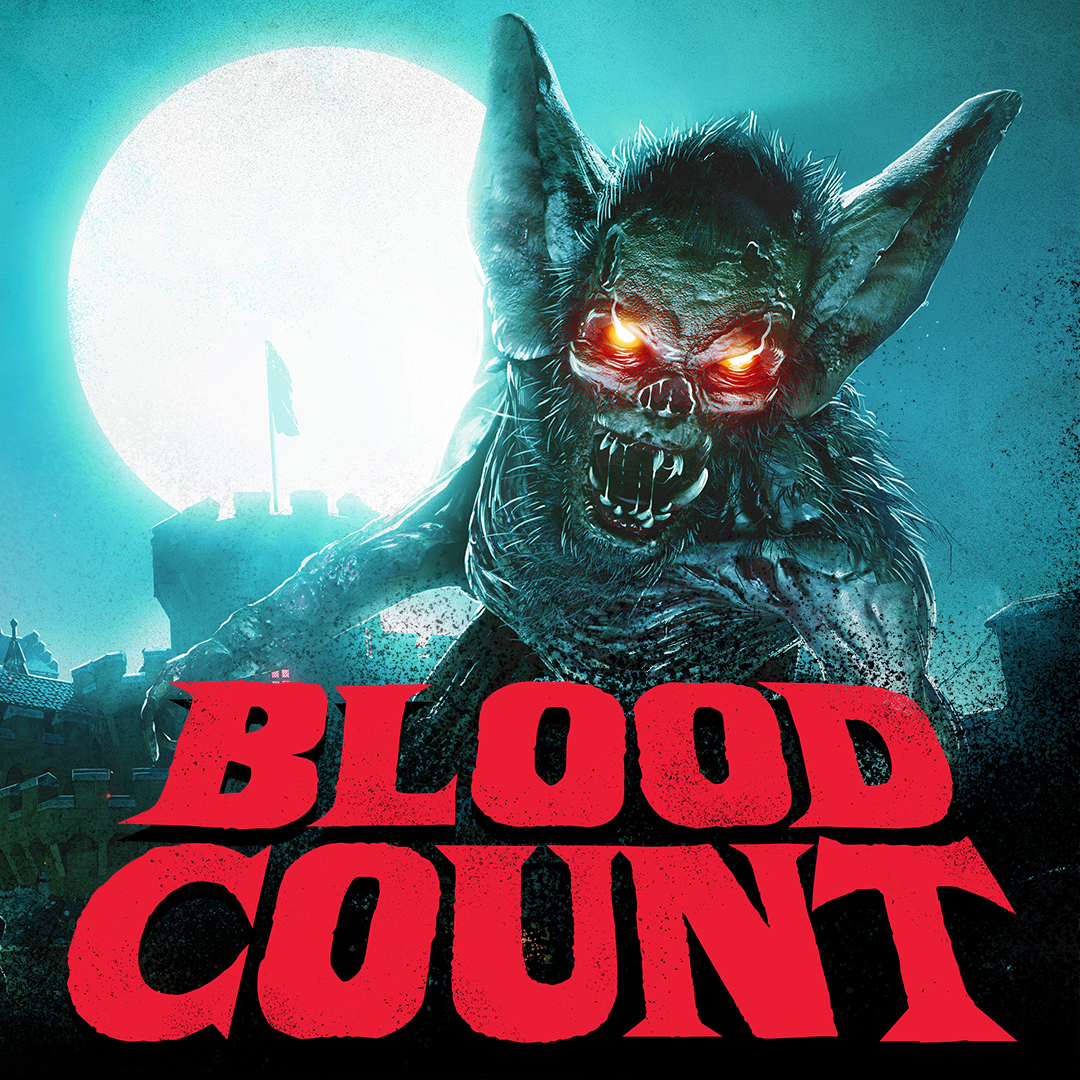 Zombie Army 4 Campaign Mission 'Blood Count' Launches Today!